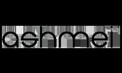 Ashmei business model | How does Ashmei make money?