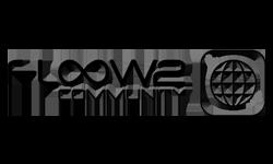 Floow2 business model | How does Floow2 make money?