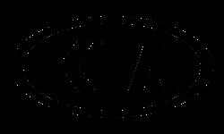 Kia Motors business model | How does Kia Motors make money?