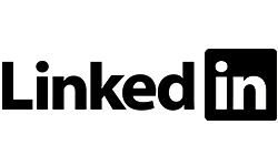 LinkedIn business model | How does LinkedIn make money?