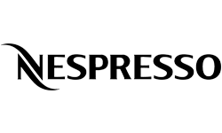 Nespresso business model | How does Nespresso make money?