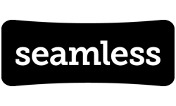 What is GrubHub's business model? | GrubHub business model