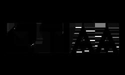 TIAA business model | How does TIAA make money?